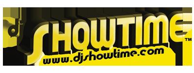 DJ Showtime